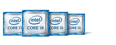 wh-intel-core-i3i5i7i9-9th-gen