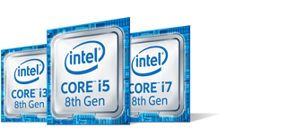 white-intel-core-i3i5i7-8th-g
