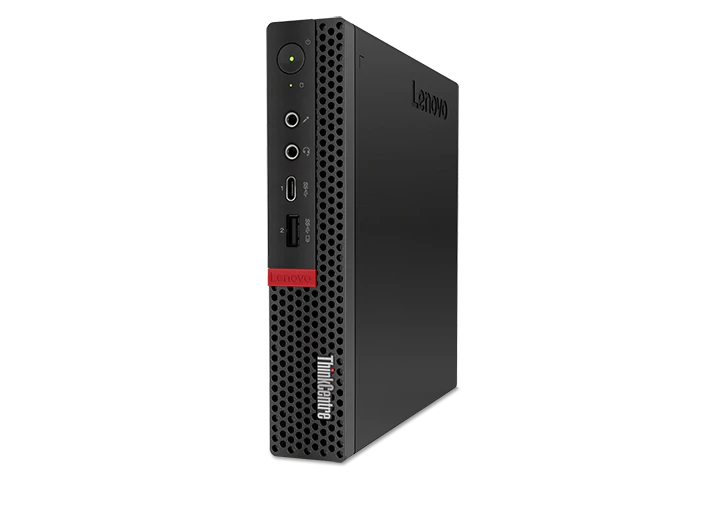 ThinkCentre M720 Tiny