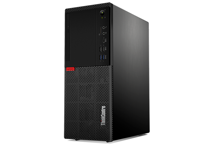 ThinkCentre M720 Tour