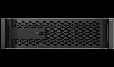 Stockage unifié Lenovo