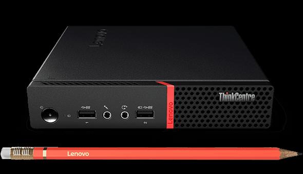 ThinkCentre M91p Lenovo US