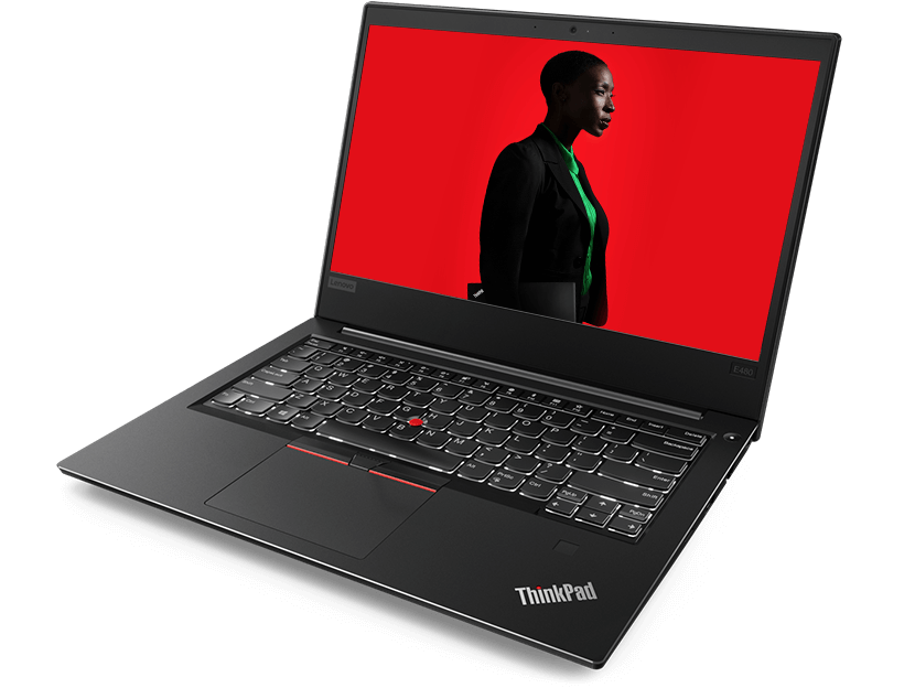 Lenovo ThinkPad E Series
