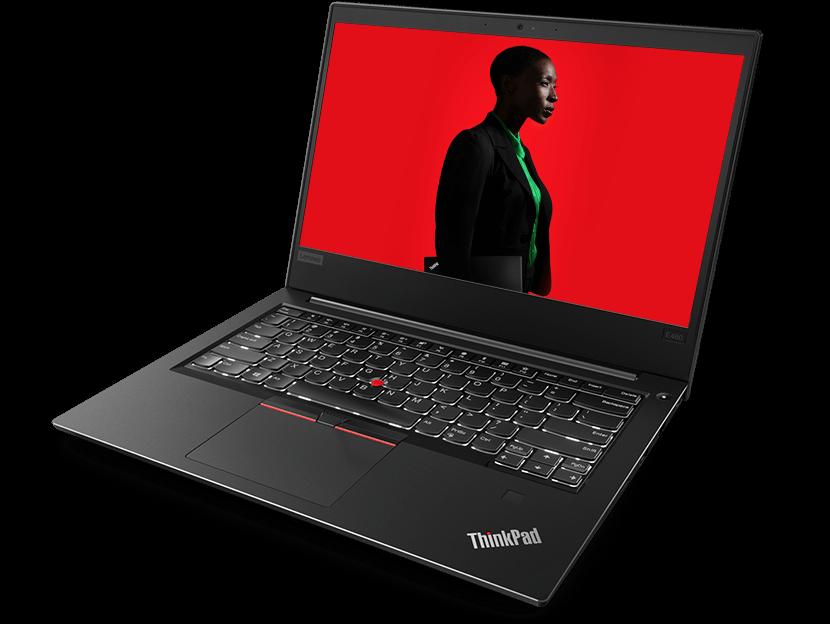 Lenovo ThinkPad série E