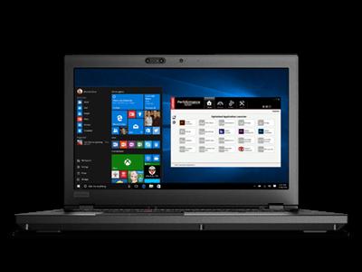 Lenovo Think P Series   Powerful workstations for AI   Lenovo US