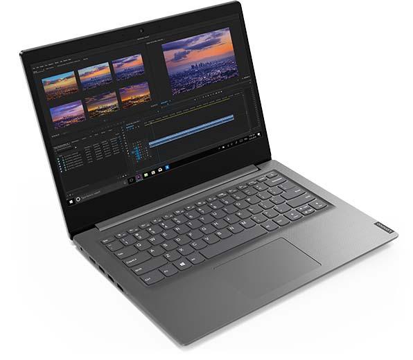 ww lenovo laptop v14 feature 1 productivity