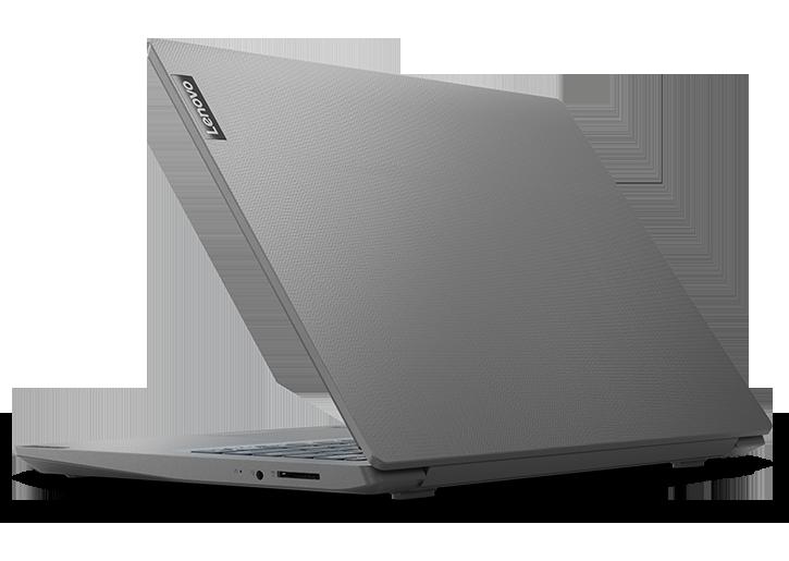 V14 Intel