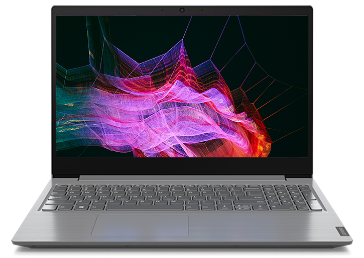 lenovo-thinkpad-v15-amd-hero