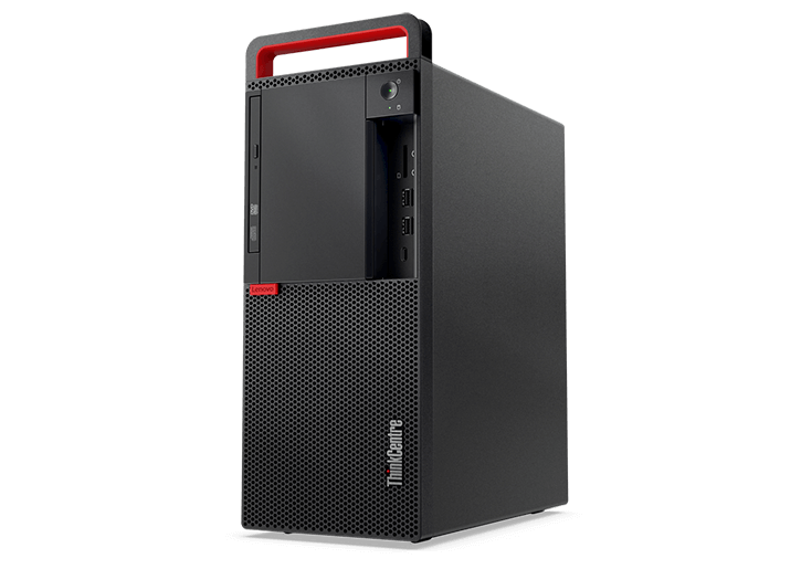 Lenovo ThinkCentre M910 Tower Desktop