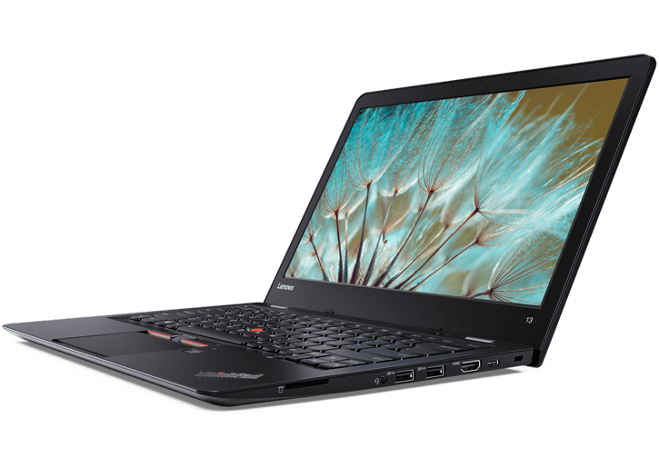 ThinkPad 13 2nd Gen