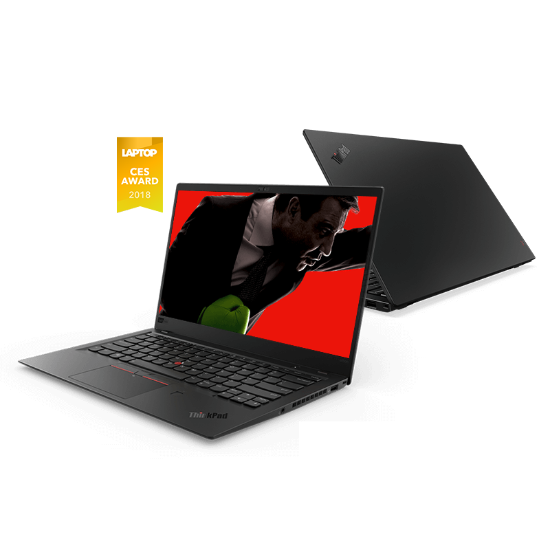 lenovo-thinkpad-x1-carbon-black-hero
