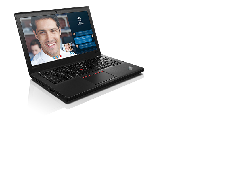 Lenovo ThinkPad Xe inches LED Notebook AMD A4 - GHz 20BL - A00FUS.