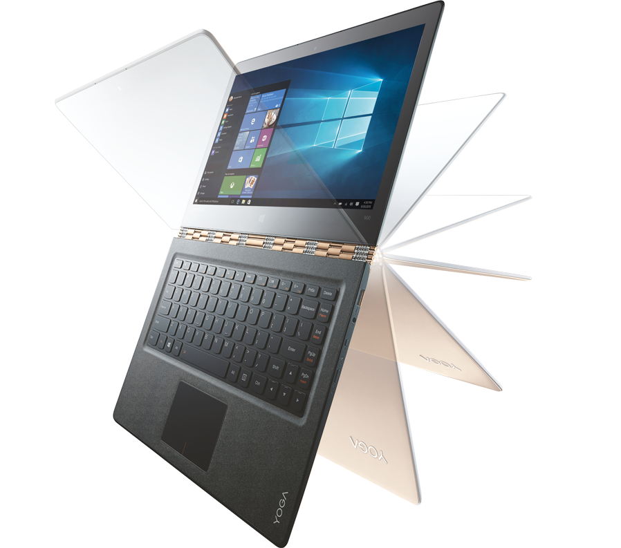 Laptops | Best Laptop Deals & Cheap Laptops | Lenovo UK