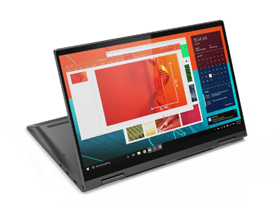 <span class='prod-level-discount' data-discount='7' > Yoga C740 (14, Intel)