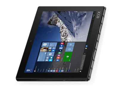 Tablets | Compare Windows & Android Tablets | Lenovo US