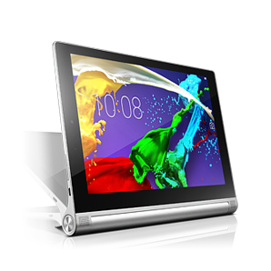 Lenovo Tablet PC