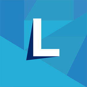 Lenovo Vantage