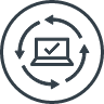 Services_WFH_icon-increase