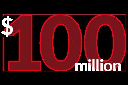 ThinkShield: Enterprise Computing Solutions News | Lenovo Global