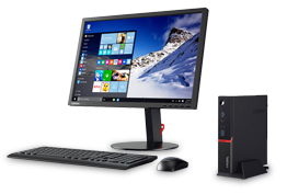 ANDROID LENOVO COMPOSITE LDB INTERFACE DRIVERS FOR WINDOWS MAC
