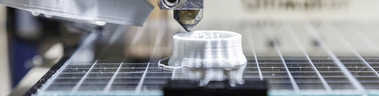 The Hype Free Reality of 3D Printing