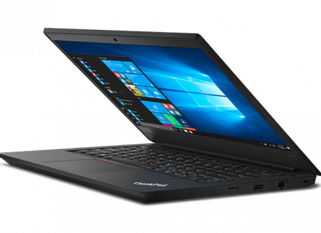 "ThinkPad E490 (14"", Intel)"