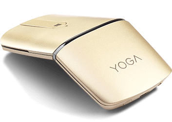 Lenovo Yoga Mouse