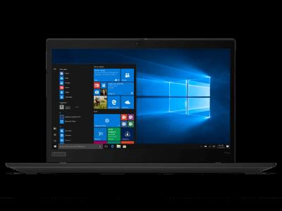 ThinkPad T14s (Intel)   Dünnes, leichtes und leistungsstarkes Business-Notebook   Lenovo Deutschland